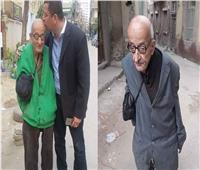 وفاة الدكتور محمد مشالي طبيب الغلابة