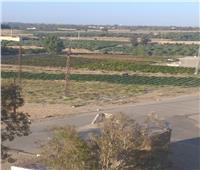 صرف تعويضات لـ47 مزارعا من المتضررين بسبب الحرب على الإرهاب في سيناء