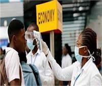 """السنغال: تسجيل 41 إصابة جديدة بفيروس """"كورونا"""""""