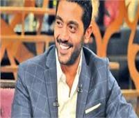 حبس المتهم بسرقة حساب أحمد فلوكس 6 أشهر مع إيقاف التنفيذ