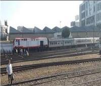 قبل العيد  «السكة الحديد» تحذر المخالفين: غرامات تصل لـ200 جنيه