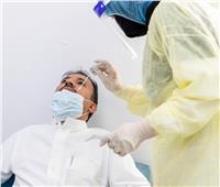 الصحة السعودية تنهي فحص جميع المكلفين لخدمة حجاج بيت الله الحرام