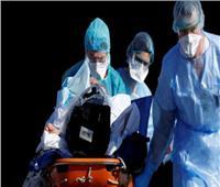 إصابات فيروس كورونا في هندوراس تتجاوز الـ«40 ألفًا»