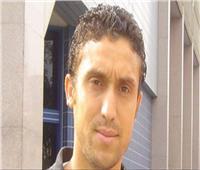 محمد صديق: لست نادما على اللعب للنادي الأهلي