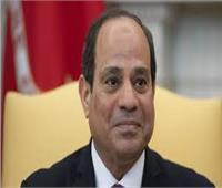 فيديو  مختار غباشي: رسائل السيسي خلال افتاح الروبيكي طمأنت المصريين