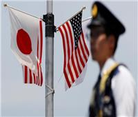 أمريكا تعرض مساعدة اليابان في مراقبة توغل بكين في بحر الصين الشرقي