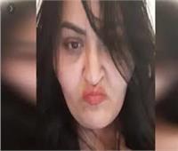 بدء أولى جلسات محاكمة شيري هانم وابنتها بتهمة التحريض على الفجور