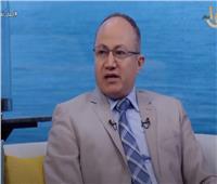 فيديو  خالد عاطف: مبادرة «قوائم الانتظار» شهد بها العالم