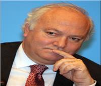 الممثل السامي للأمم المتحدة يعرب عن قلقه من الآراء المعادية للسامية