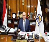 محافظ قنا يهنيء الرئيس السيسى بحلول عيد الأضحى