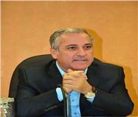 الوطنية للصحافة: غرفة متابعة «انتخابات الشيوخ» في حالة انعقاد دائم