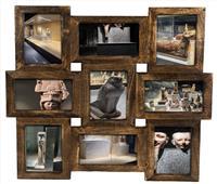 قرب الانتهاء من أعمال العرض بمتحف شرم الشيخ تمهيدا لافتتاحه