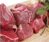 «لو بتدبح في البلد». . نصائح لسفر آمن بدون فساد اللحوم