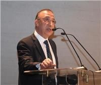 الإسكندرية تختتم فعاليات العيد القومي بدار الأوبرا وعرض لأهم مشروعات التطوير