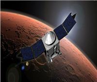 """"""" في مهمه طموحة"""".. ناسا تطلق روبوت إلى المريخ"""