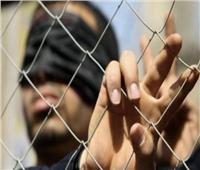 4500 أسير فلسطيني عيدهم «شاحب» في سجون الاحتلال