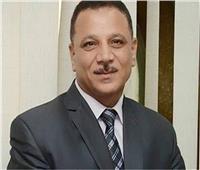 الحلقة السابعة  رجال مبارك فى مزرعة طرة.. ورفاق مرسى بسجن العقرب