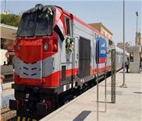 فيديو  السكة الحديد تكشف استعدادتها للعيد الأضحى