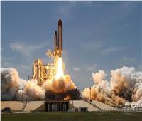 فيديو  إطلاق مركبة الاستكشاف «بيرسفيرانس» إلى المريخ