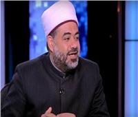 «الافتاء»: صلاة العيد لا يشترط أن تكون في المسجد.. فيديو