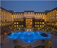 السياحة: 624 فندقا في 21 محافظة يستقبلون الزوار في عيد الأضحى