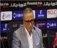الفيفا يمدد عمل اللجنة الخماسية لاتحاد الكرة 4 أشهر
