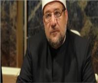 """الأوقاف: بدء ذبح أضاحى """"مشروع صكوك الوزارة"""" بمجزر أبو سمبل"""