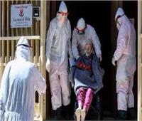 بلغاريا تسجل 270 حالة اصابة جديدة بكورونا خلال 24 ساعة