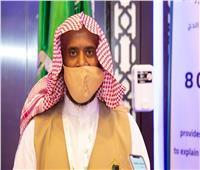 العنيزان يشيد بجهود الشؤون الإسلامية في المشاعر المقدسة