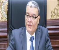 التنمية المحلية: المنيا تستحوذ على أكبر عدد من مشروعات الحمهورية