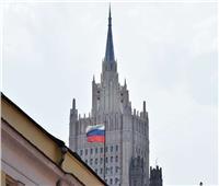 روسيا تنفي تورطها في تفجير طائرة رئيس بولندا 2010
