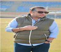 «كوكاكولا» ينفي بيع فريق كرة القدم
