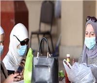 المغرب يتجاوز الـ«25 ألف» حالة إصابة بفيروس كورونا