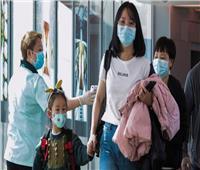 الصين تسجل 49 حالة إصابة جديدة بفيروس كورونا