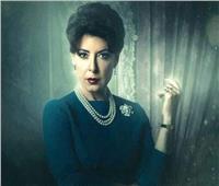 بعد حديثها عن رجاء الجداوي.. انوشكا تتصدر التريند