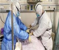 طوكيو تسجل 292 إصابة جديدة بفيروس كورونا