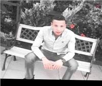 أول صورة للقتيل المصري على يد شاب أردني بطلق ناري.. والقبض على الجاني
