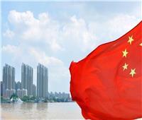 الصين: 575 مليار دولار إيرادات قطاع الثقافة خلال 6 أشهر
