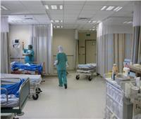 تحليل رقمي| متى تصل مستشفيات عزل كورونا للعدد «صفر»؟