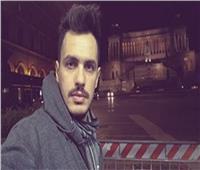 الموزع أحمد إبراهيم : غير مهتم بما يحدث على السوشيال ميديا.. وحاولت الاختفاء منها