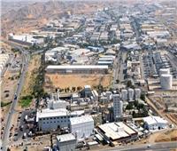 فيديو| «المجمعات الصناعية» وقود التنمية في مصر الحديثة