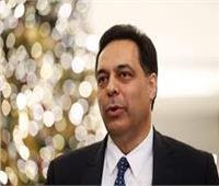 وزير الخارجية اللبناني يقدم استقالته لرئيس الحكومة حسان دياب