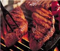 لست البيت.. تعرفي على قطع اللحوم المناسبة للشواء| فيديو