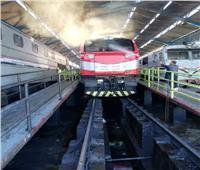 تعرف على تأخيرات القطارات الأثنين 3 أغسطس