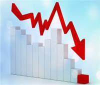 خبير اقتصادي: نيجيريا خسرت 61.1 تريليون نيرة خلال العقد الماضي بسبب ثغرات القوانين المالية