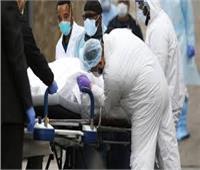 قبرص تسجل خمس إصابات جديدة بفيروس كورونا في الشمال والإجمالي 1150
