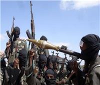 """مرصد الإفتاء: """"بوكو حرام"""" تستغل ضعف المعرفة الدينية لنشر منهجها المتشدد بالقوة"""