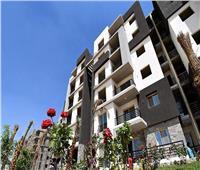 وزير الإسكان: تنفيذ 1920 وحدة سكنية بمشروع «جنة» بالشيخ زايد