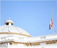 انتخابات الشيوخ| رسائل «مؤثرة» لرؤساء الأحزاب لدعم القائمة الوطنية «من أجل مصر»