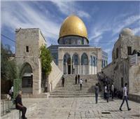 مرصد الأزهر: 3000 صهيوني اقتحموا ساحات «الأقصى» في يوليو